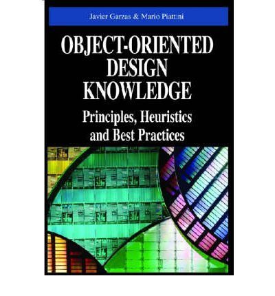 object oriented programming software engineering and View notes - cis 3100 structured programming from cis 3100 at cuny baruch structured programming versus object-oriented programming software engineering is a discipline that is concerned with the.