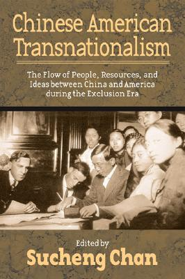 Nationalism and transnationalism in the context