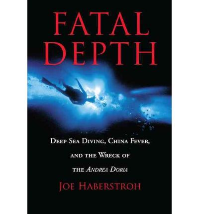 Fatal Depth