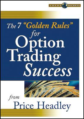Options trading success