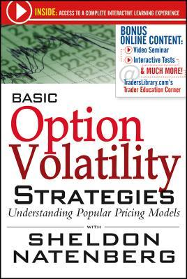 Four basic options strategies