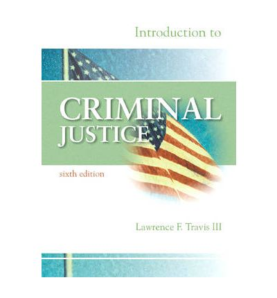an introduction to the issue of rehabilitation of former criminals Criminal punishment on moral grounds while at the same time having a criminal justice system that resonates with the very people to protect and serve whom it was created.