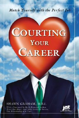 Dating courting process-in-Tapu
