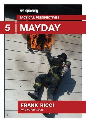 Tactical Perspectives : Mayday