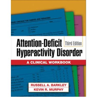 a description of the attention deficit hyperactivity disorder add Attention deficit hyperactivity disorder (adhd) is a condition characterized by a group of symptoms centered around a person's inability to sustain focused attention on a task, avoiding such.