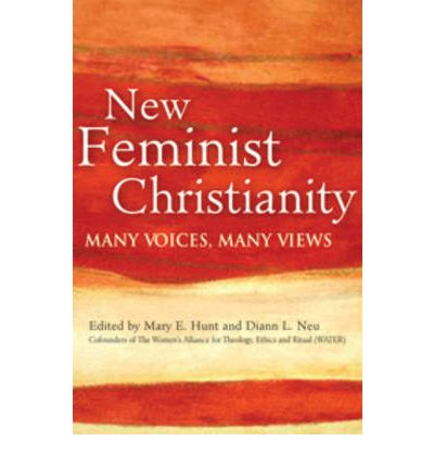 feminist christology Feminist theology: rosemary radford ruether/sallie mcfague  discussion  around conceptions of god, christology, anthropology, and eschatology, with.