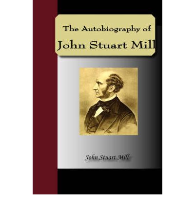 a biography of john stuart mill and an analysis of his idea of paternalism John stuart mill (1806-1873), 19th century british philosopher, is among one of the most prominent and influential thinkers of our time though known more widely for his logical, moral, political, and economic.