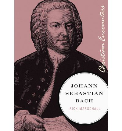 the life and death of johann sebastian bach Find johann sebastian bach biography and history on allmusic - johann sebastian bach was better known as a.