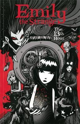 the 13th hour book report The 13th hour by richard doetsch, 9781439147917, available at book depository with free delivery worldwide.