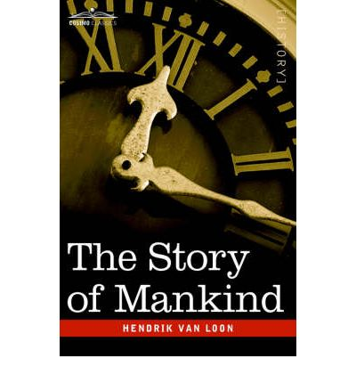Story of Mankind Movie HD free download 720p