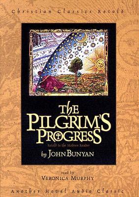 the transformation of christian in pilgrims progress a novel by john bunyan Review of pilgrim's progress by john bunyan, english preacher and writer.