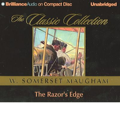 "the saint somerset maugham Three ""lost stories"" of w somerset maugham trinity college, hartford & university of technology, dresden w somerset maugham 1898 the making of a saint."