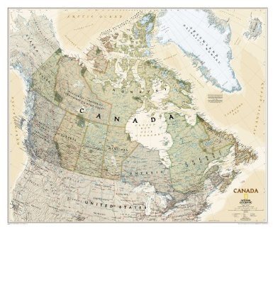 World atlases world maps download free fiction health romance ebooks pdf free download canada executive laminated wall maps countries regions 9781597753586 gumiabroncs Choice Image