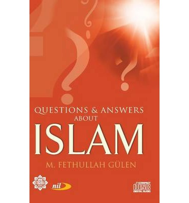 Question & Answers About Islam Audiobook: Volume 1