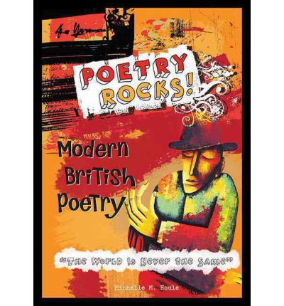 modern poetry in english literature pdf