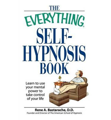 What are the best books on hypnosis for beginners that ...