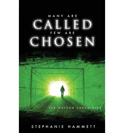Many Are Called Few Are Chosen : The Watson Chronicles