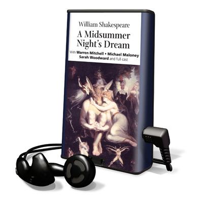 an analysis of the mystery on how lovers find themselves in a midsummer nights dream by william shak Essays and criticism on william shakespeare's a midsummer night's dream neoplatonic mystery of love or abandon themselves to desire in may or in midsummer.