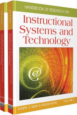 instructional management in education