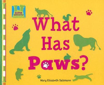 Biology ereader books texts directory download google e books what has paws by mary elizabeth salzmann pdf 9781599288697 fandeluxe Choice Image