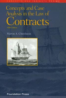 Contract law | Sites for downloads ebook!