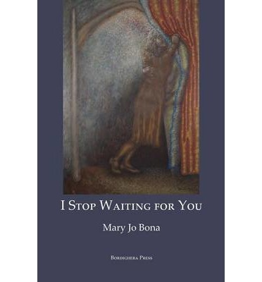 Poetry by individual poets free ebook download links page 11 fb2 ebooks free download i stop waiting for you 1599540797 by associate professor mary jo bona fandeluxe Images