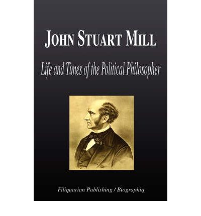 an introduction to the life of john stuart mill In his preface to packe's life of john stuart mill, f a hayek comments: there  are  prepared a simple introduction to ricardo's thesis for students by  lecturing.