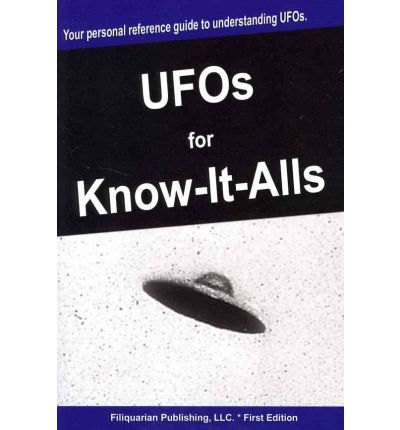 a history and description of ufos These are among the most common ufo shapes here are detailed descriptions based on steiger's analysis of several thousand sightings over the past 40 years: 8.
