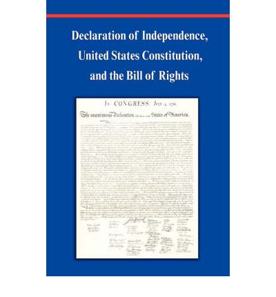 the american constitution the bill of New content is added regularly to the website, including online exhibitions, videos, lesson plans, and issues of the online journal history now, which features essays by leading scholars on major topics in american history.