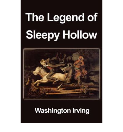 essay on the legend of sleepy hollow by washington irving The changing of the legend of sleepy hollow essay - the changing of the legend of sleepy hollow once upon a time is the predictable beginning of a fairy tale and.