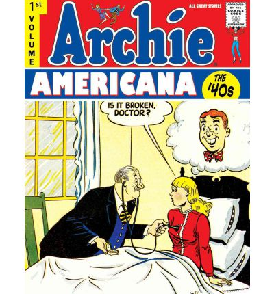 Archie americana best of the 1940s volume 1 pdf download archie americana best of the 1940s volume 1 pdf download book lets get read or download it because available in formats pdf kindle epub fandeluxe Gallery