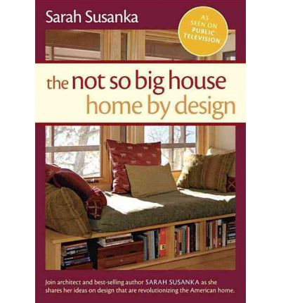 Scribd-Download-Buch The Not So Big House : A Blueprint for the Way