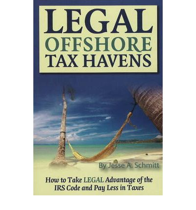 offshore tax havens Attributing the income and gains of the company or trust in the tax haven to a taxpayer in the high-tax uncovering the damage of offshore banking and tax havens.