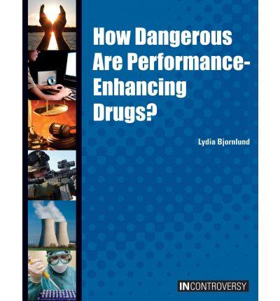 the dangers of using performance enhancing drugs Effects of performance-enhancing drugs with every revelation that another athlete was caught using performance-enhancing drugs funding for nova next is.
