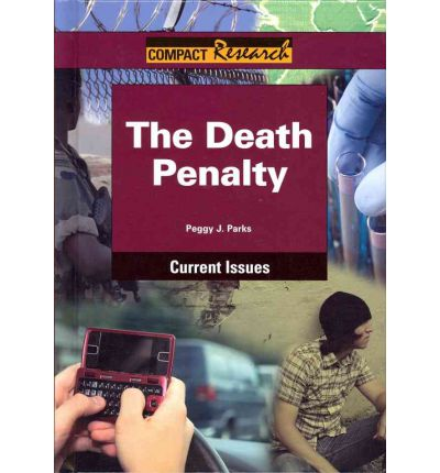 the controversy surrounding the issue of capital punishment in the united states The death penalty in the united states of america is a constant source of controversy efforts to abolish the death penalty in america go back over one hundred years (davis, 1957) and have continued to the present day (galliher, ray, and cook, 1992 haines, 1996).