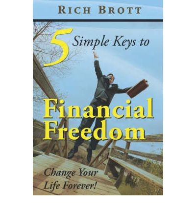 keys to financial freedom The keys to financial freedom aren't just a pipe dream or something for an elite few your family can live your dreams it just takes planning, focus but above all   .