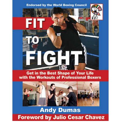how to get fight fit