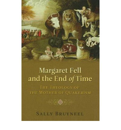 THEOLOGY OF TIME THE