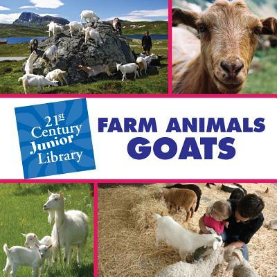 Animal husbandry | Website for downloading cbse books!