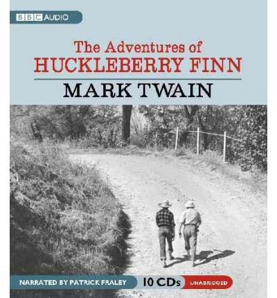 an analysis of the narration of mark twains novel the adventures of huckleberry finn The adventures of huckleberry finn has divided opinion since its publication although it's a lively tale of huckleberry finn running away from home to experience memorable encounters, there have been claims of racism within the book's narrative jim, finn's loyal companion, being referred to.