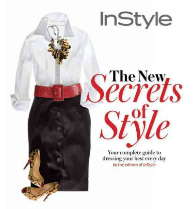 The New Secrets of Style