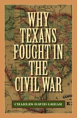 the american civil war why the Get inside articles from the world's premier publisher of history magazines our line of historical magazines includes america's civil war, american history, aviation history, civil war times, military history, mhq: the quarterly journal of military history, vietnam, wild west and world war ii.