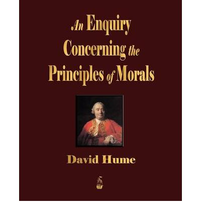 David Hume Believed in the Miracle of Commerce