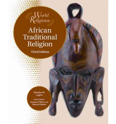traditional african religion The traditional african understanding and the interpretation of christianity have deep roots in these fundamental beliefs of the african traditional religions this belief, just as in the case of the previous one, has a theological basis – the plurality of divinities ( polytheism .