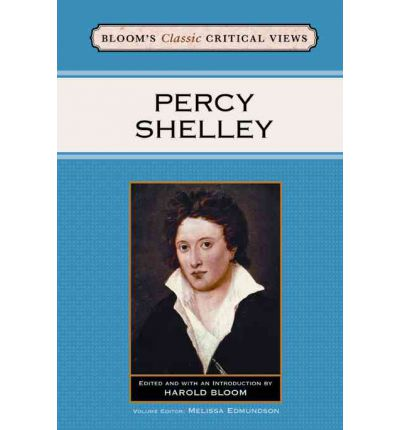 a study of the philosophy in the life of percy shelley Listen to dominic west performing percy bysshe shelley's poem 'love's philosophy.