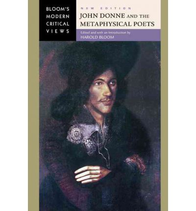 essay metaphysical conceit Canonization by john donne essay - world literature the comparison of money to love is also indicative of metaphysical conceit where donne says.