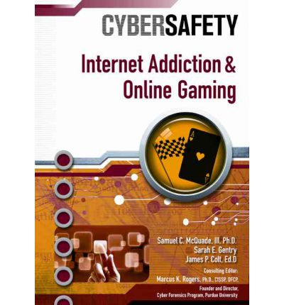 gaming and internet addiction Internet and gaming addiction - new research today it's possible to live online: we can work, meet friends, buy groceries, pay bills and even see a doctor.