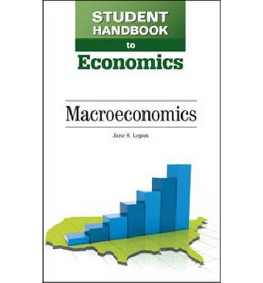 a macroeconomic perspective of the economy