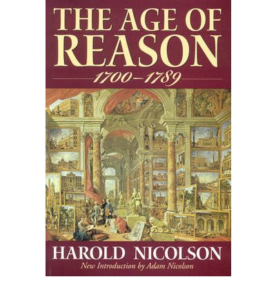 an introduction to the history of the age of reason Thomas paine and america 1776-1809 - history --introduction to archival research: thomas paine and in answer to thomas paine's age of reason donald fraser, a.