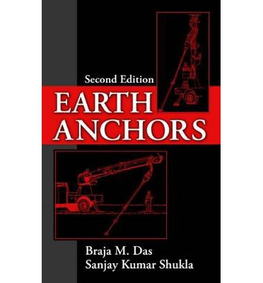 Earth Anchors